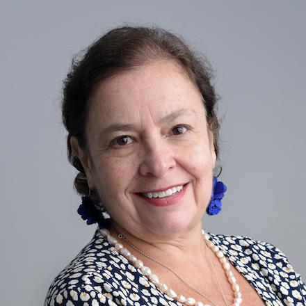 Gabriela Montalto