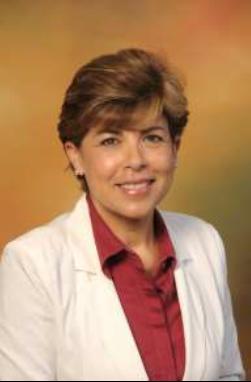 Diana Gabriela Acosta Salazar