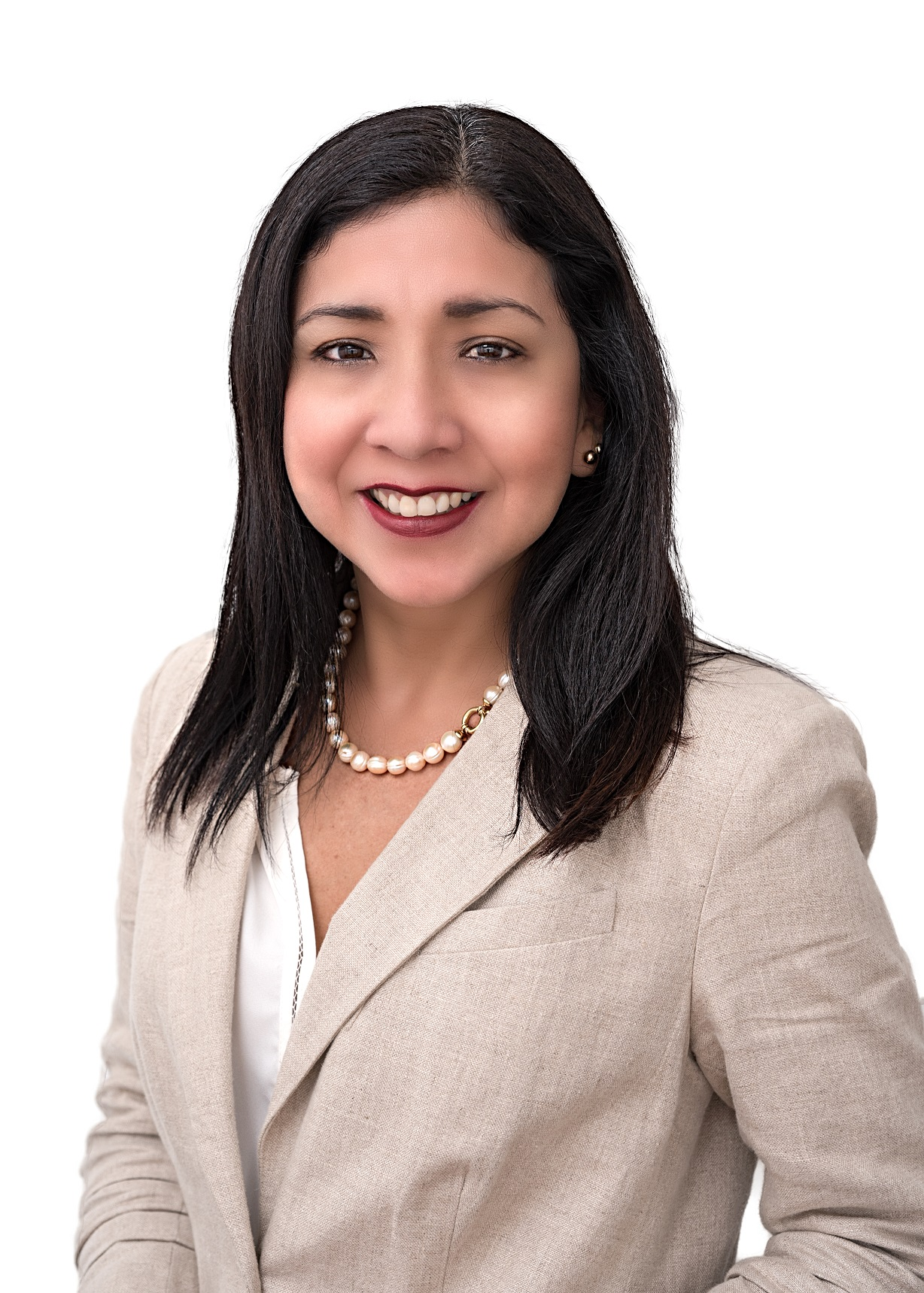 Dora Niquén Guevara
