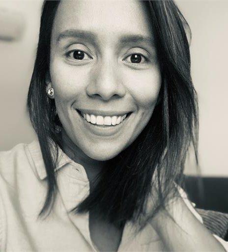 Karla Espinoza Matarrita