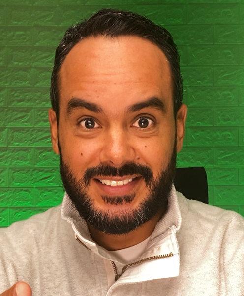 Carlos Bernal Durán