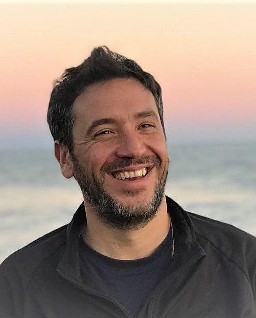 Alejandro Álvarez Nobell